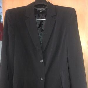 Lady's Dress Jacket